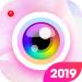 تحميل تطبيق Sweet Camera – Selfie Beauty Camera, Filters مجانا آخر إصدار