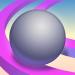 تحميل لعبة TENKYU مهكرة آخر اصدار