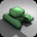 تحميل لعبة Tank Hero مهكرة آخر اصدار