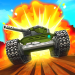 تحميل لعبة Tanki Online – multiplayer tank action مهكرة آخر اصدار