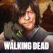 تحميل لعبة The Walking Dead No Man's Land مهكرة آخر اصدار