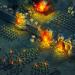 تحميل لعبة Throne Rush مهكرة آخر اصدار