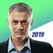 تحميل لعبة Top Eleven 2019 –  Be a soccer manager مهكرة آخر اصدار