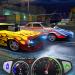 تحميل لعبة Top Speed: Drag & Fast Racing مهكرة آخر اصدار