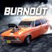 تحميل لعبة Torque Burnout مهكرة آخر اصدار