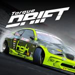 تحميل لعبة Torque Drift مهكرة آخر اصدار