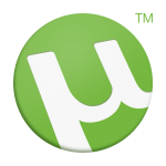 تحميل تطبيق µTorrent®- Torrent Downloader مجانا آخر إصدار