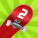 تحميل لعبة Touchgrind Skate 2 مهكرة آخر اصدار