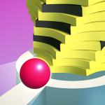 تحميل لعبة Tower Ball مهكرة آخر اصدار