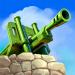 تحميل لعبة Toy Defence 2 — Tower Defense game مهكرة آخر اصدار