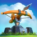 تحميل لعبة Toy Defense Fantasy — Tower Defense Game مهكرة آخر اصدار