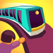 تحميل لعبة Train Taxi آخر اصدار