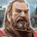 تحميل لعبة Tribal Wars مهكرة آخر اصدار