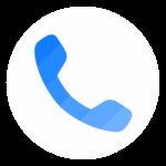 تحميل تطبيق Truecaller: Caller ID, block robocalls & spam SMS مجانا آخر إصدار