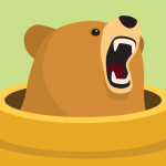 تحميل تطبيق TunnelBear VPN مجانا آخر إصدار