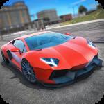 تحميل لعبة Ultimate Car Driving Simulator آخر اصدار