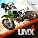 تحميل لعبة Ultimate MotoCross 4 مهكرة آخر اصدار