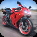 تحميل لعبة Ultimate Motorcycle Simulator مهكرة آخر اصدار