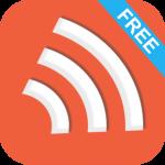 تحميل تطبيق VPN Easy مجانا آخر إصدار