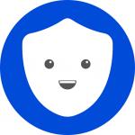تحميل تطبيق VPN Free – Betternet Hotspot VPN & Private Browser مجانا آخر إصدار