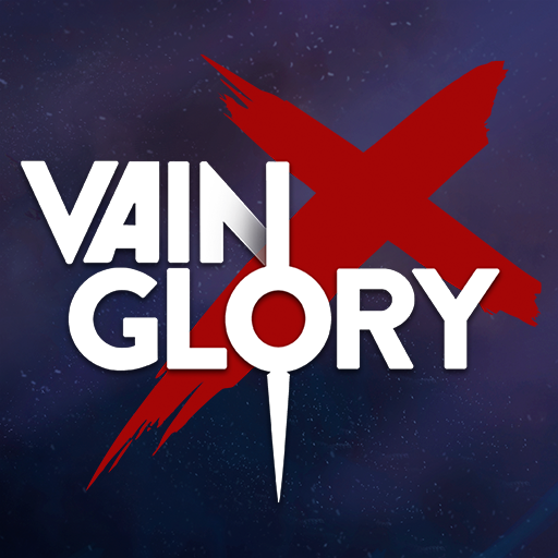 تحميل لعبة vainglory