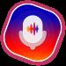 تحميل تطبيق Vani – Your Personal Voice Assistant Call Answer مجانا آخر إصدار