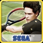 تحميل لعبة Virtua Tennis Challenge مهكرة آخر اصدار