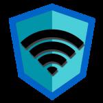 تحميل تطبيق WPS Wifi Checker Pro مجانا آخر إصدار