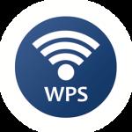 تحميل تطبيق WPSApp مجانا آخر إصدار