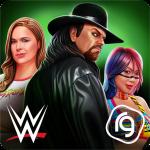 تحميل لعبة WWE Mayhem مهكرة آخر اصدار