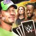 تحميل لعبة WWE SuperCard – Multiplayer Card Battle Game مهكرة آخر اصدار