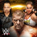 تحميل لعبة WWE Universe مهكرة آخر اصدار