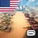 تحميل لعبة War Planet Online: Global Conquest مهكرة آخر اصدار