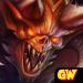 تحميل لعبة Warhammer: Chaos & Conquest – Build Your Warband مهكرة آخر اصدار