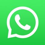تحميل تطبيق WhatsApp Messenger مجانا آخر إصدار