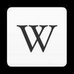 تحميل تطبيق Wikipedia مجانا آخر إصدار