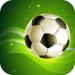 تحميل لعبة Winner Soccer Evolution مهكرة آخر اصدار
