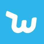 تحميل تطبيق Wish – Shopping Made Fun مجانا آخر إصدار