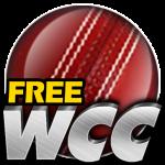 تحميل لعبة World Cricket Championship  Lt مهكرة آخر اصدار