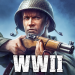 تحميل لعبة World War Heroes: WW2 Shooter مهكرة آخر اصدار