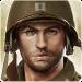تحميل لعبة World at War: WW2 Strategy MMO مهكرة آخر اصدار