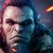 تحميل لعبة World of Kings مهكرة آخر اصدار