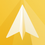 تحميل تطبيق Yoga VPN – Free Unlimited & Secure Proxy & Unblock مجانا آخر إصدار