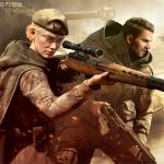 تحميل لعبة Z Day: Hearts of Heroes   MMO Strategy War مهكرة آخر اصدار