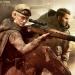 تحميل لعبة Z Day: Hearts of Heroes | MMO Strategy War مهكرة آخر اصدار