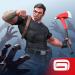 تحميل لعبة Zombie Anarchy: Survival Strategy Game مهكرة آخر اصدار