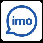 تحميل تطبيق imo free HD video calls and chat مجانا آخر إصدار