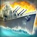 تحميل لعبة 1942 Pacific Front – a WW2 Strategy War Game مهكرة آخر اصدار