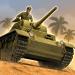 تحميل لعبة 1943 Deadly Desert – a WW2 Strategy War Game مهكرة آخر اصدار