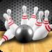 تحميل لعبة 3D Bowling مهكرة آخر اصدار